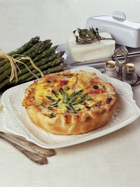 Dish, Food, Cuisine, Ingredient, Baked goods, Quiche, Produce, Flamiche, Zwiebelkuchen, Dessert,