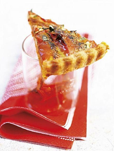 quiche-met-tomaat