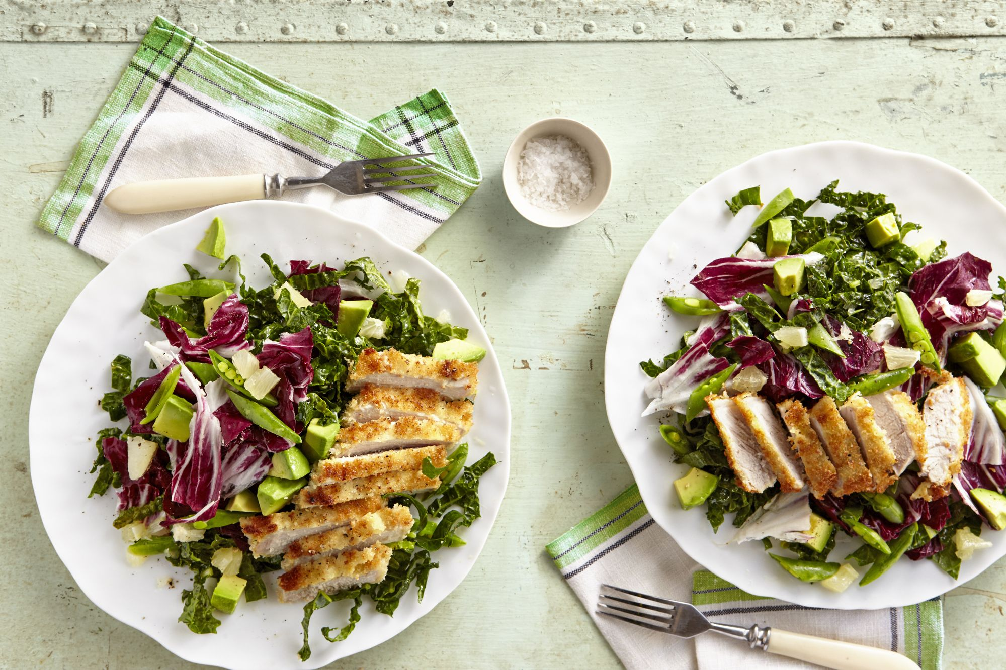 76 Quick and Easy Dinner Ideas , Best Recipes for 30 Minute