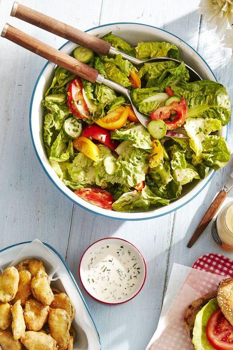 77 Best Quick Easy Dinner Ideas 30 Minute Dinner Recipes