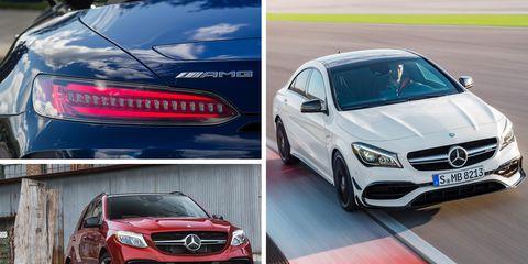 Land vehicle, Vehicle, Car, Automotive design, Luxury vehicle, Motor vehicle, Mid-size car, Mercedes-benz, Personal luxury car, Compact car,