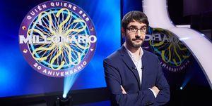 ¿Quién quiere ser millonario? regresa a Antena 3 con varios especiales