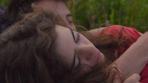 cine español en el festival de san sebastián