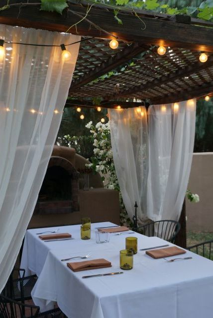 20 Most Romantic Restaurants In America Best Romantic Restaurants