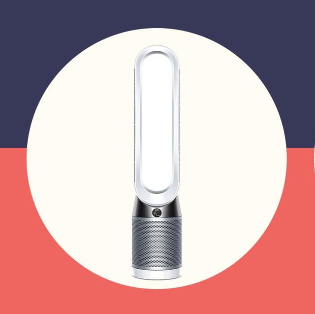 7 quiet fans to buy in 2021 — quiet mark approved fans uk