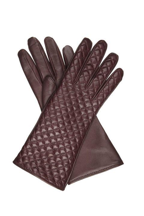 William & Son Gloves