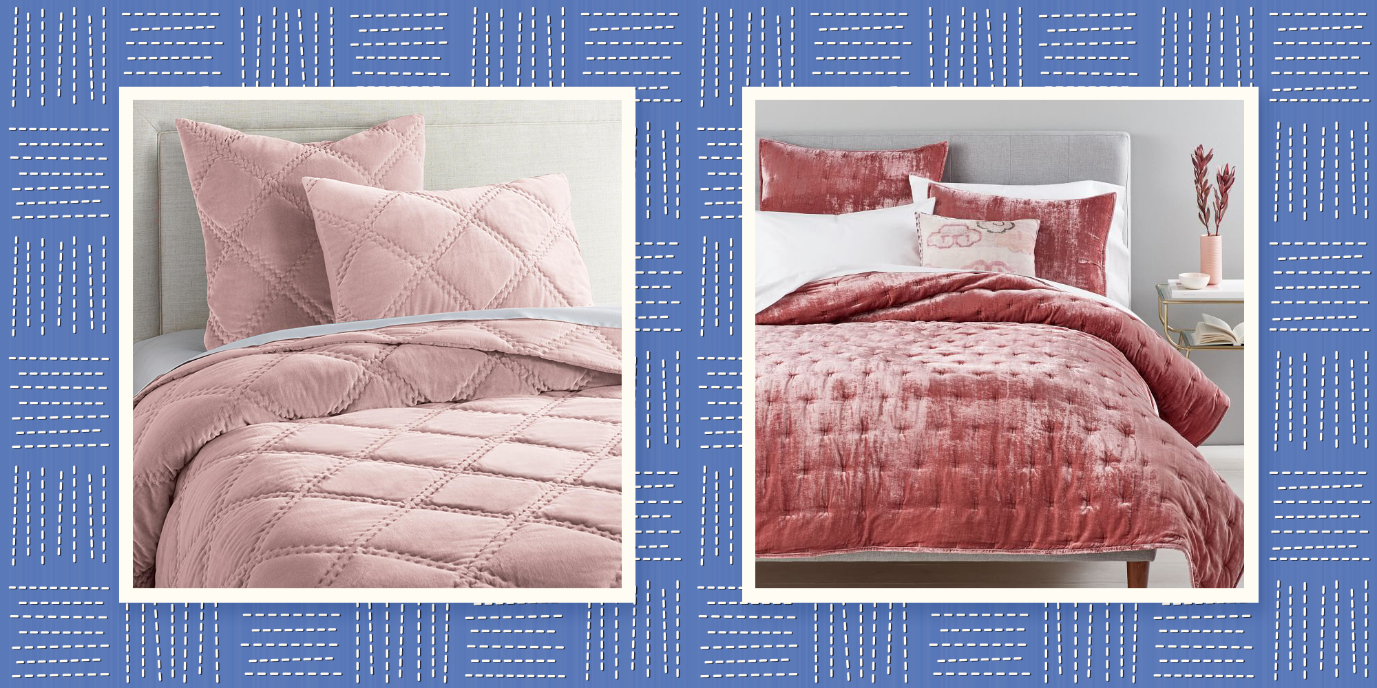 The Coziest Quilts You Can Buy Online