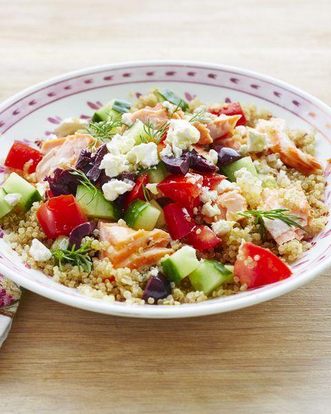 25 Best Quinoa Recipes How To Cook Quinoa
