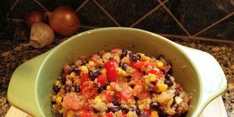quinoa-salad2.jpg