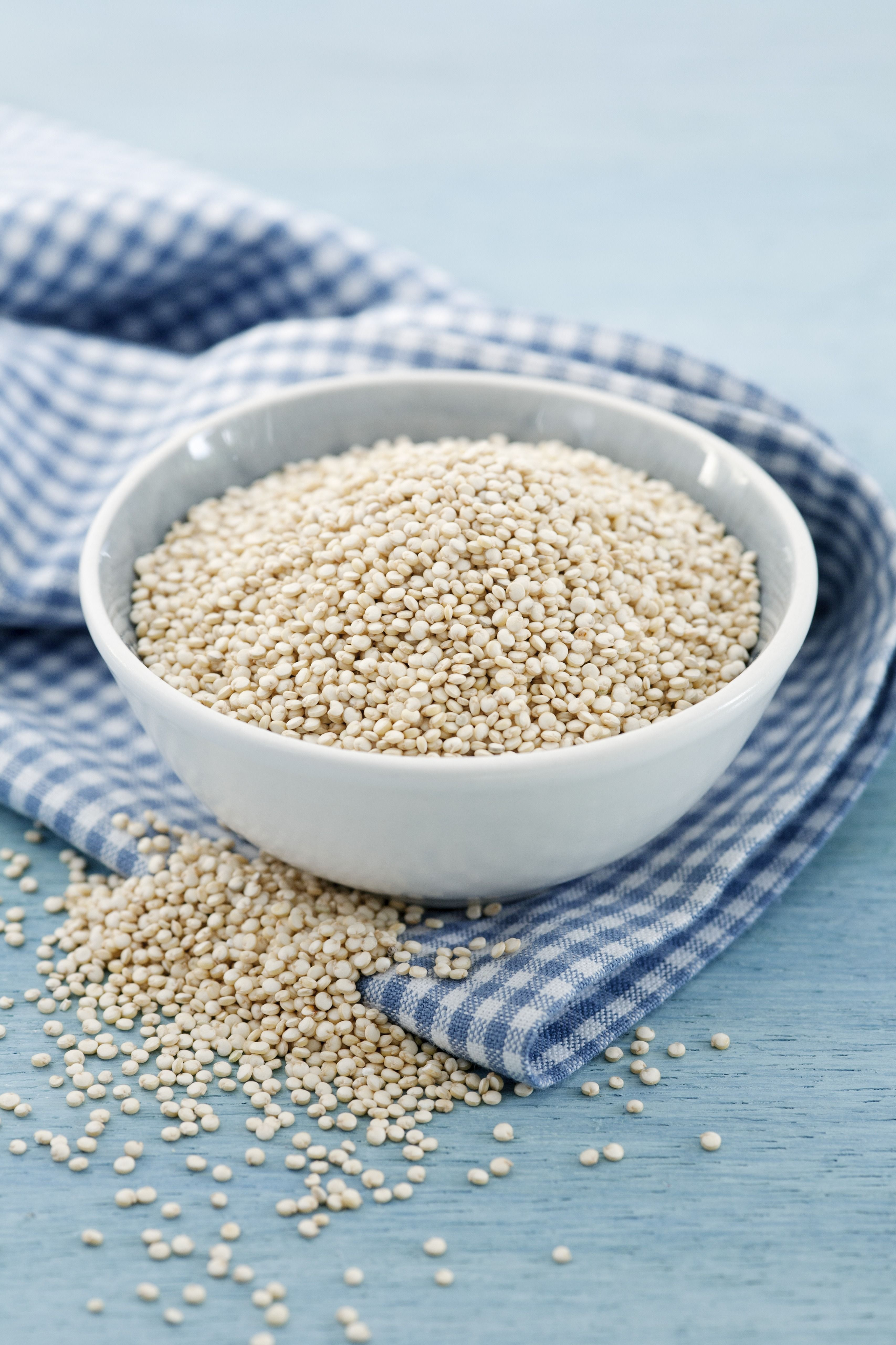 lower cholesterol use nuts and seeds to naturally lower your bmi blood pressure and cholesterol