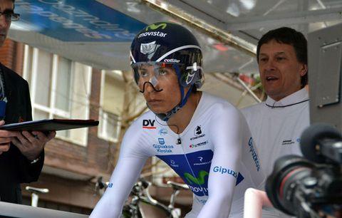 Quintana Tour de France