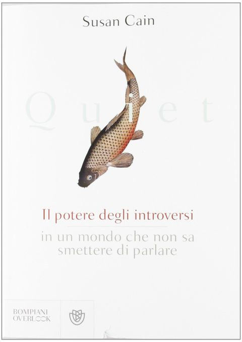 Fish, Carp, Fish, Illustration,