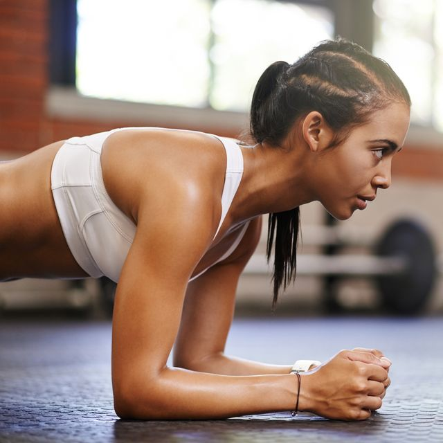 5 Hiit Workouts For Women To Burn Calories And Build Strength Perfect to burn fat at home or the gym. 5 hiit workouts for women to burn