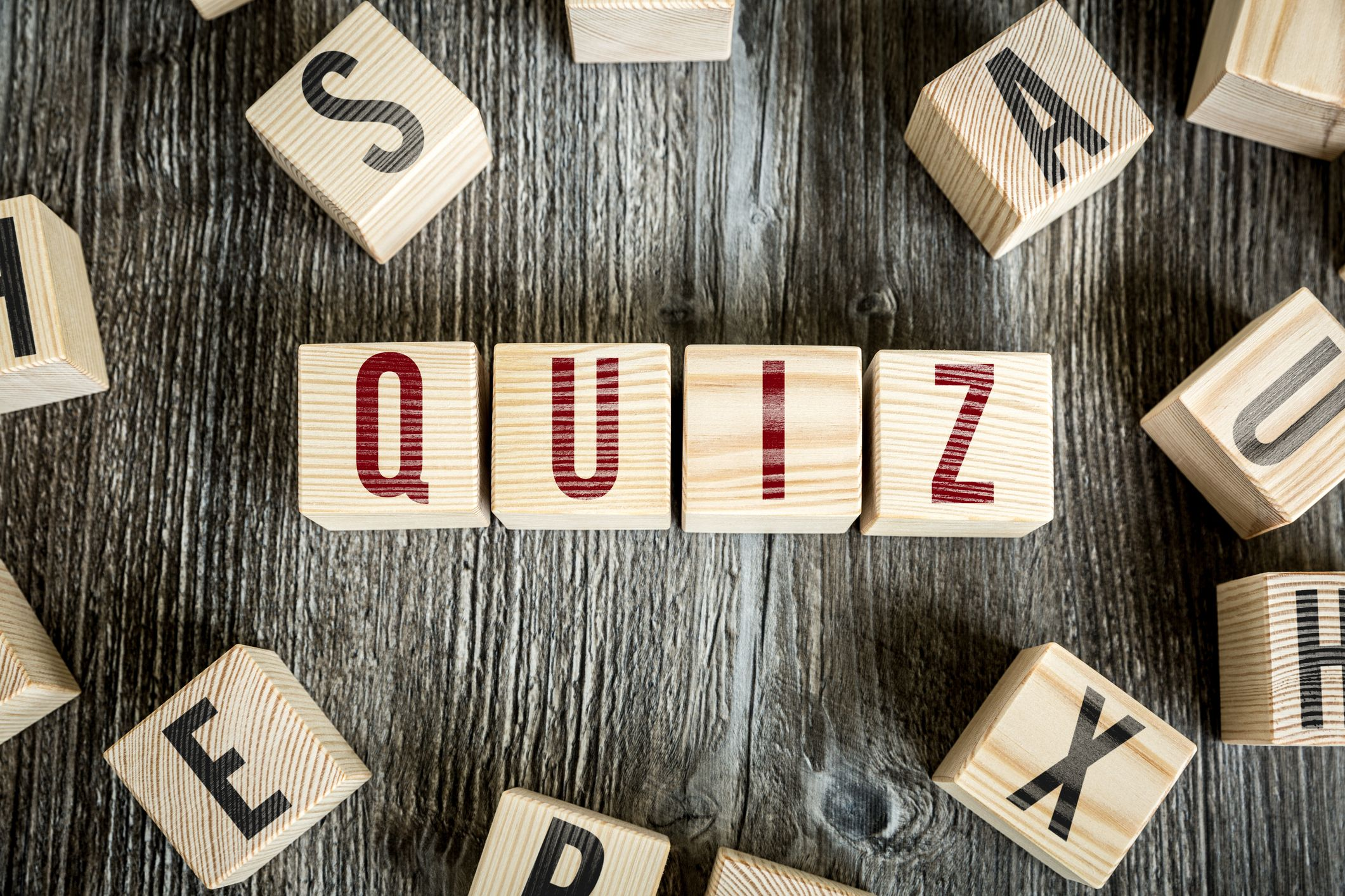 You'll need an IQ of 149 to get full marks in this tricky spelling test -  Best spelling tests