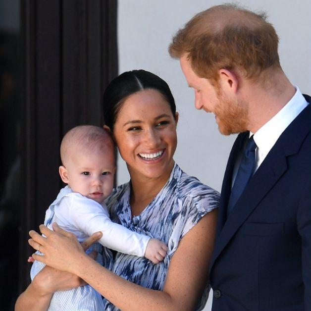 ロイヤルファミリー プロトコル しきたり 慣習 子育て 出産 育児 妊娠 英王室