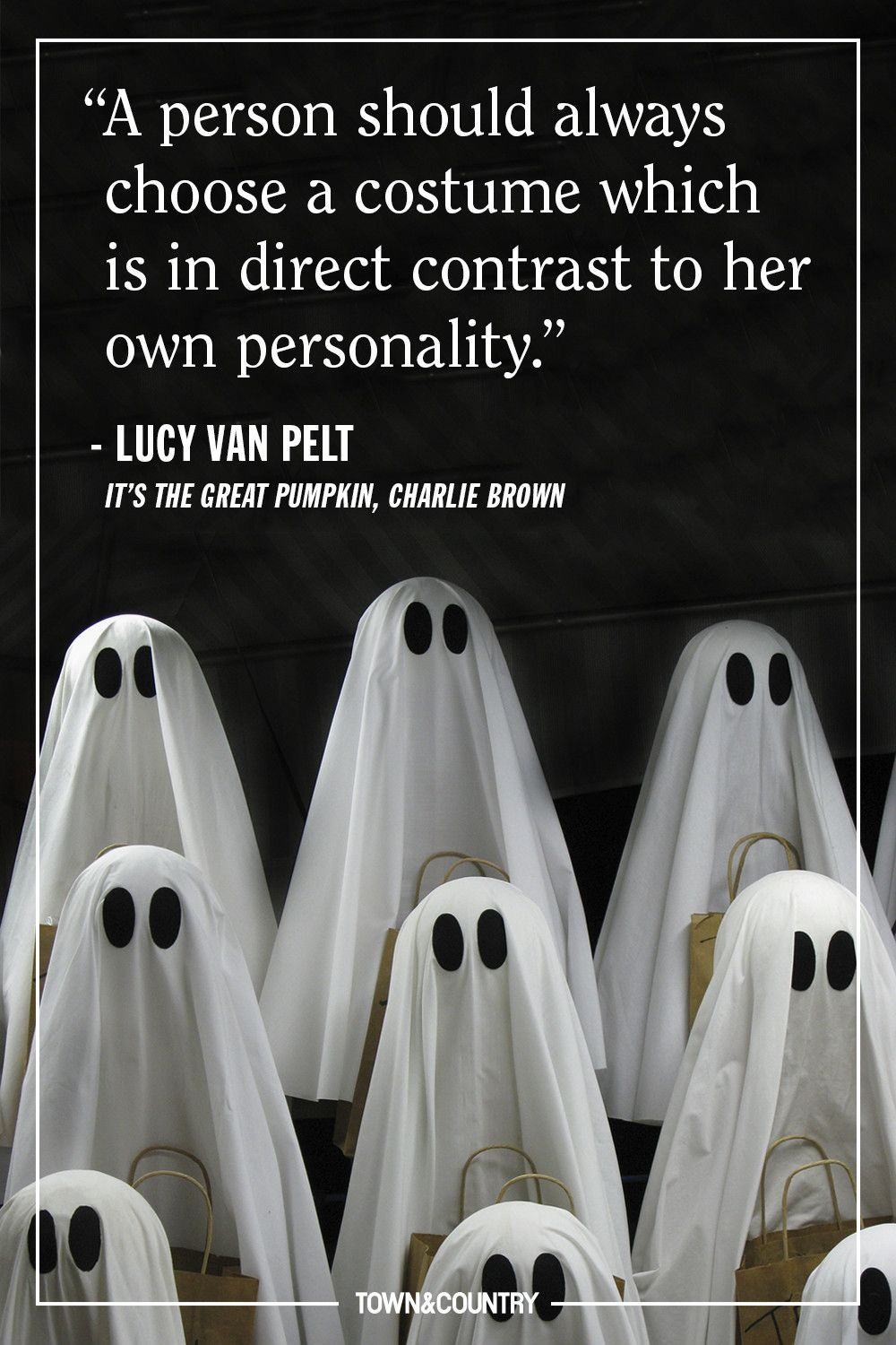 30 Best Halloween Quotes , Spooky Sayings to Wish a Happy