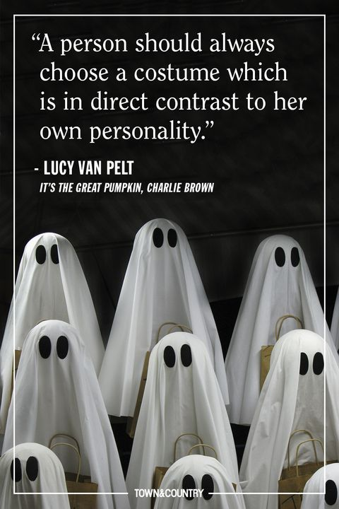 15 Best Halloween Quotes Spooky Sayings To Wish A Happy Halloween