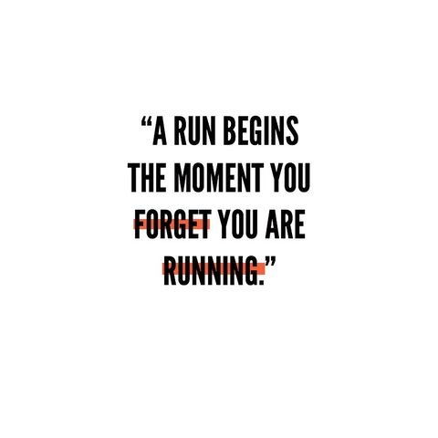 The best fitness quotes for when you need inspiration