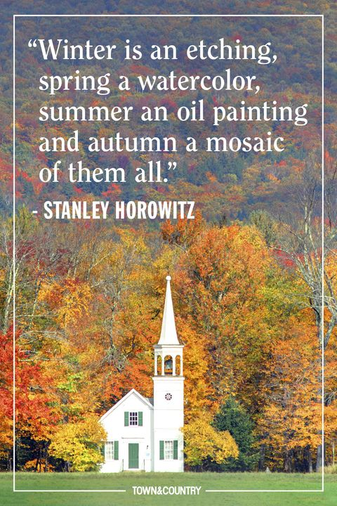 Nature, Text, Natural landscape, Tree, Landmark, Leaf, Autumn, History, State park, Church,