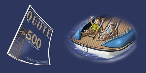 Water transportation, Vehicle, Boat, Yacht, Naval architecture, Illustration, Watercraft, Logo, Boating, Graphics,