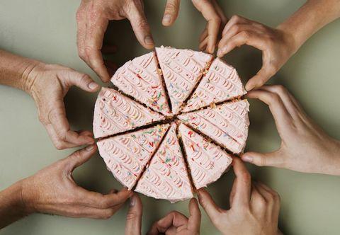 Finger, Skin, Hand, Joint, Nail, Wrist, Organ, Thumb, Gesture, Peach,