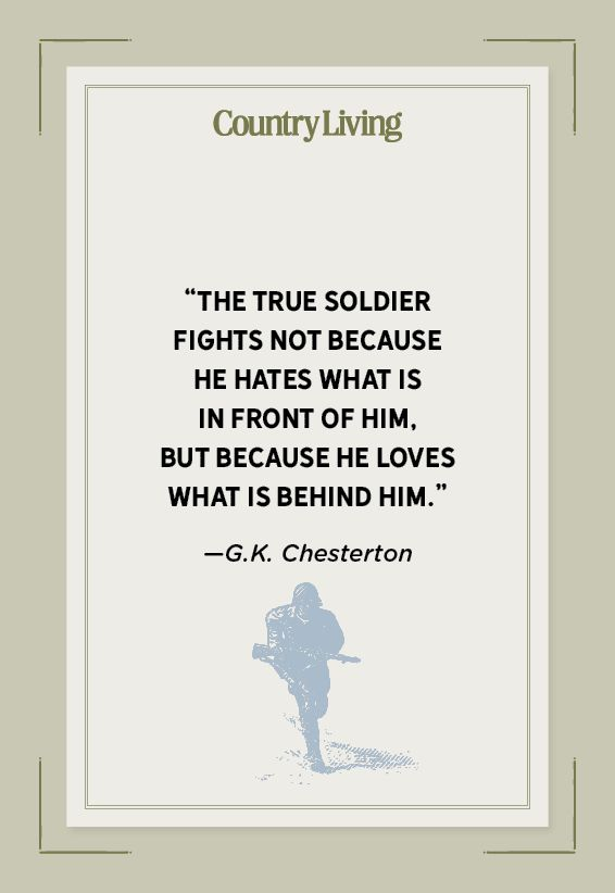 20 Quotes About Soldiers Memorial Day Military Sayings Quotes about wine (in english). 20 quotes about soldiers memorial day