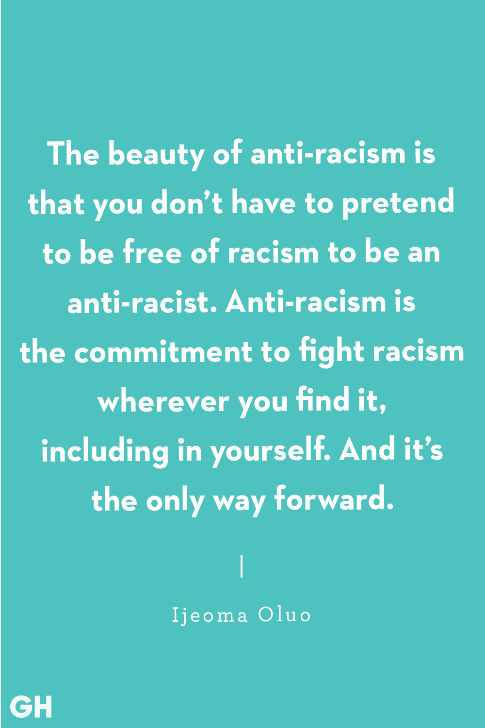 Quotes racial equality Quotes From