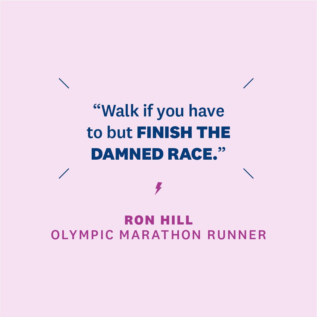 30 Inspirational Running Quotes Cool Running Quotes For Motivation
