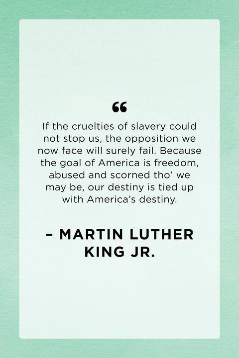 juneteenth quotes, black history, black lives matter, june 19, emancipation day
