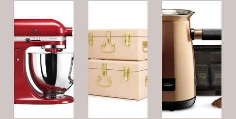 QVC UK top 10 best sellers - home items