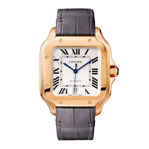 Watch, Analog watch, Watch accessory, Strap, Fashion accessory, Product, Brown, Jewellery, Beige, Material property,