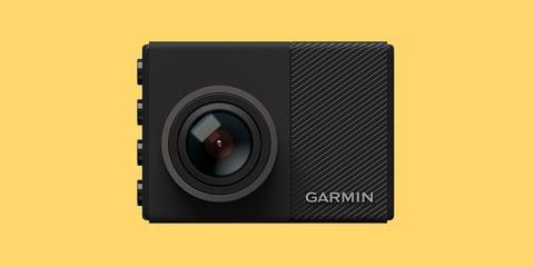 Cameras & optics, Point-and-shoot camera, Audio equipment, Camera accessory, Camera lens, Loudspeaker, Product, Lens, Subwoofer, Camera,