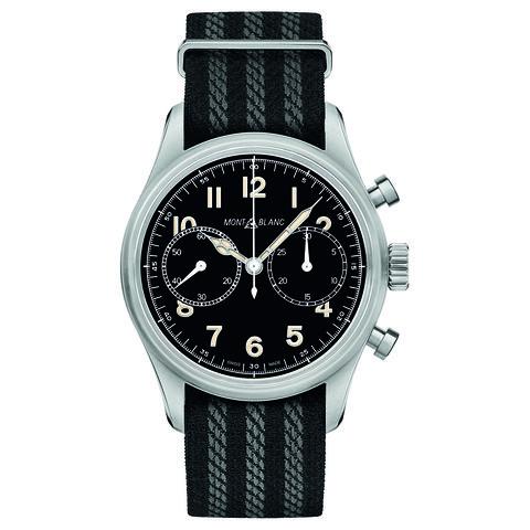 Watch, Analog watch, Watch accessory, Strap, Fashion accessory, Jewellery, Material property, Brand, Font, Hardware accessory,