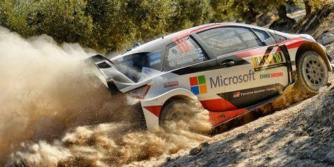 Rallying, Vehicle, Sports, Racing, Auto racing, Motorsport, World rally championship, World Rally Car, Rallycross, Race car,