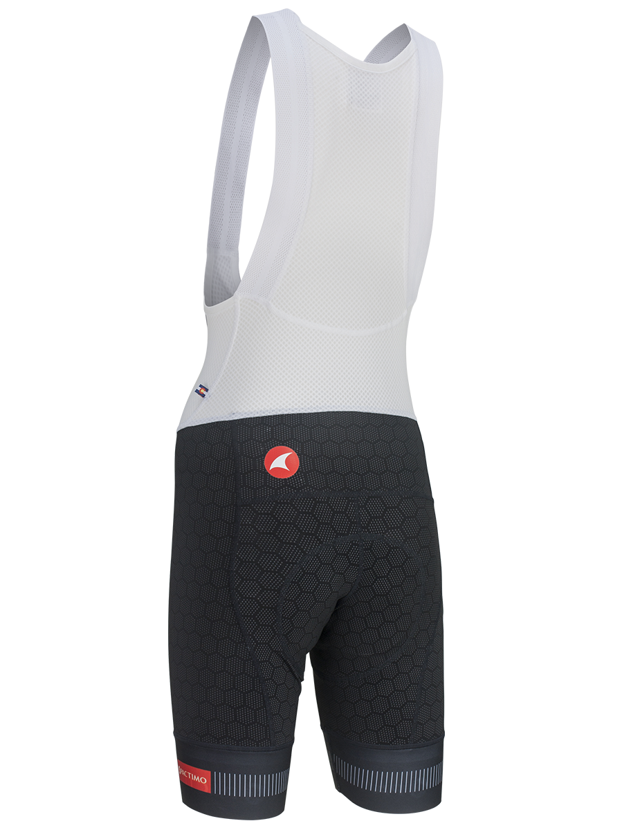The Best Cycling Shorts for Every Type of Rider