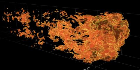 Flame, Orange, Fire, Heat, Font, Organism, World, Space, Graphics,