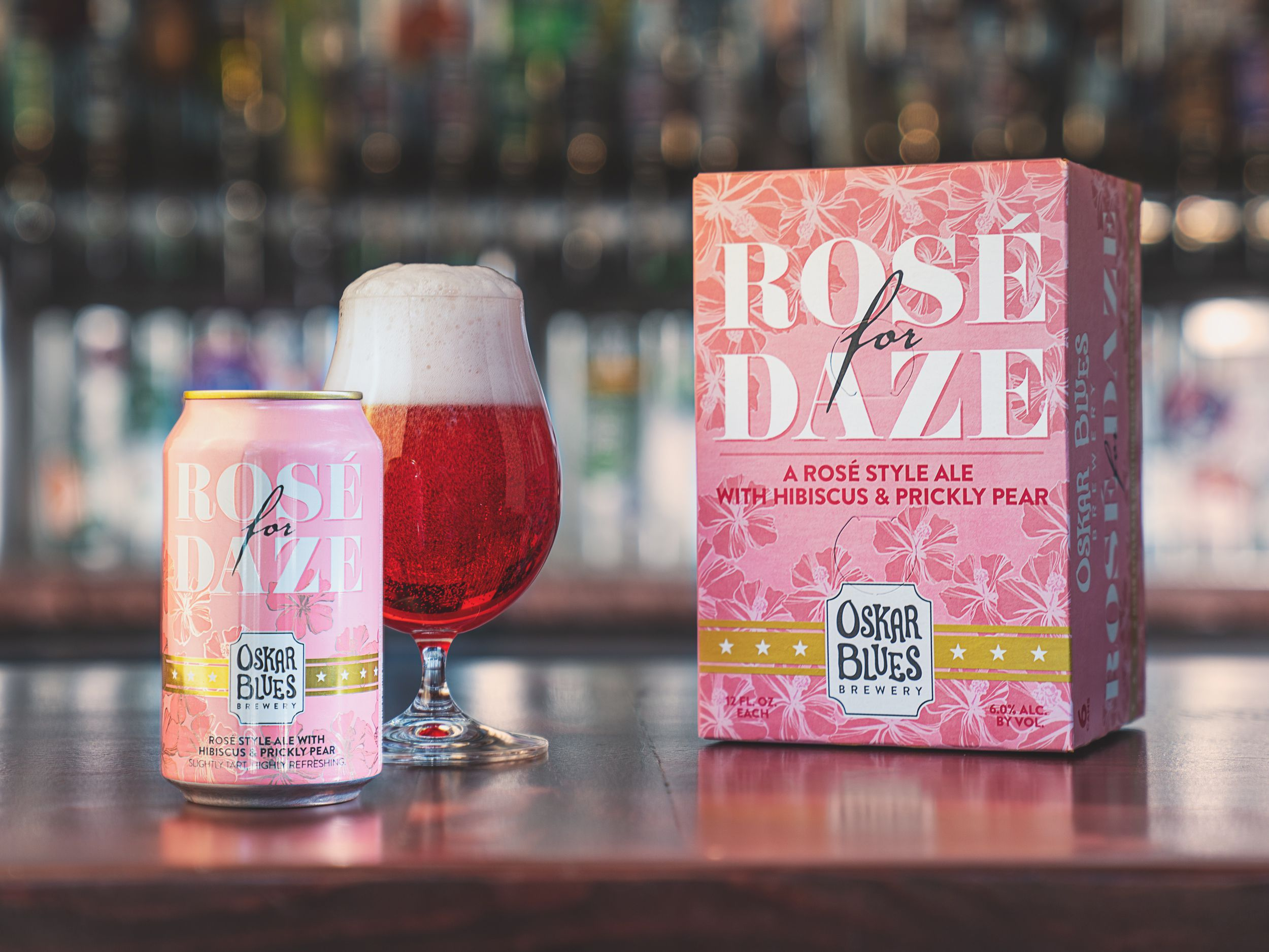 15+ Best Canned Wines To Drink This Season - Top Canned Wines