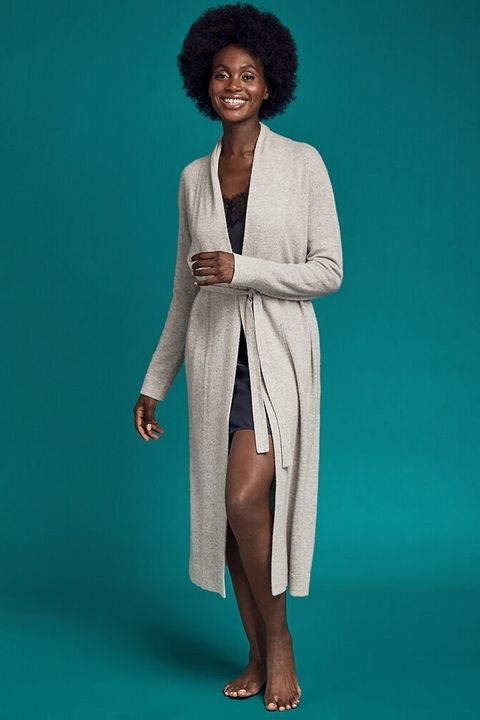 best dressing gowns