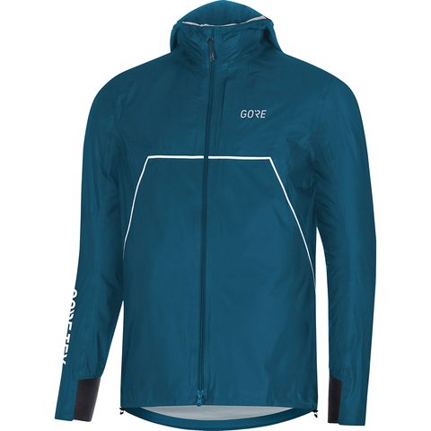 8164b343b Best Waterproof Jackets | Running Rain Jackets 2019