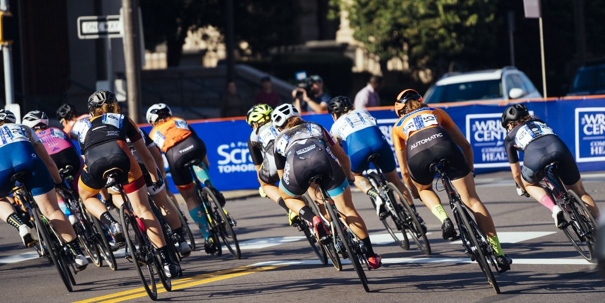 CRCA Demands Action From USA Cycling in Response to Arkansas's Anti-Transgender Legislation