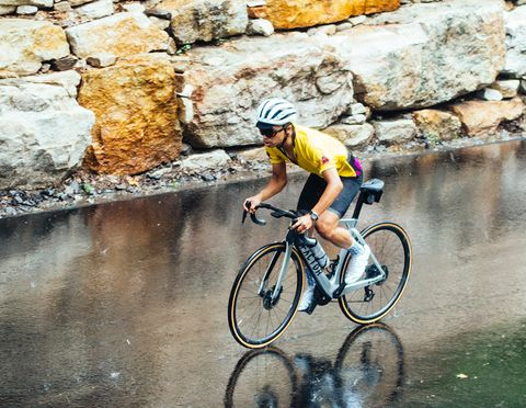 Cycling, Cycle sport, Bicycle, Vehicle, Cross-country cycling, Road bicycle, Cyclo-cross bicycle, Bicycle racing, Outdoor recreation, Recreation,