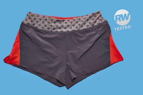 Rabbit's New Shorts Inspire the Freedom We Feel as We Run