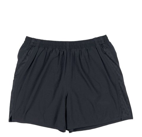 d7dc3513ca Running Shorts for Men and Women | Best Running Shorts 2019