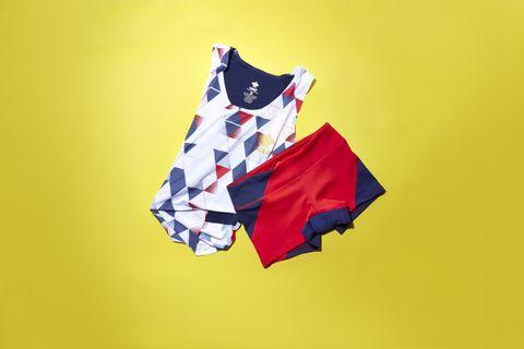 Flag, Yellow, Illustration, T-shirt,