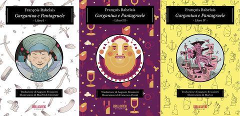 Text, Illustration, Smile, Graphic design, Art,