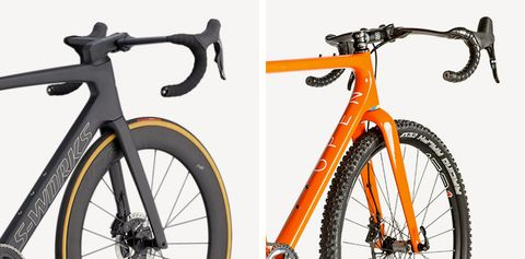 The 13 Best Race Bikes to Nab All the Wins