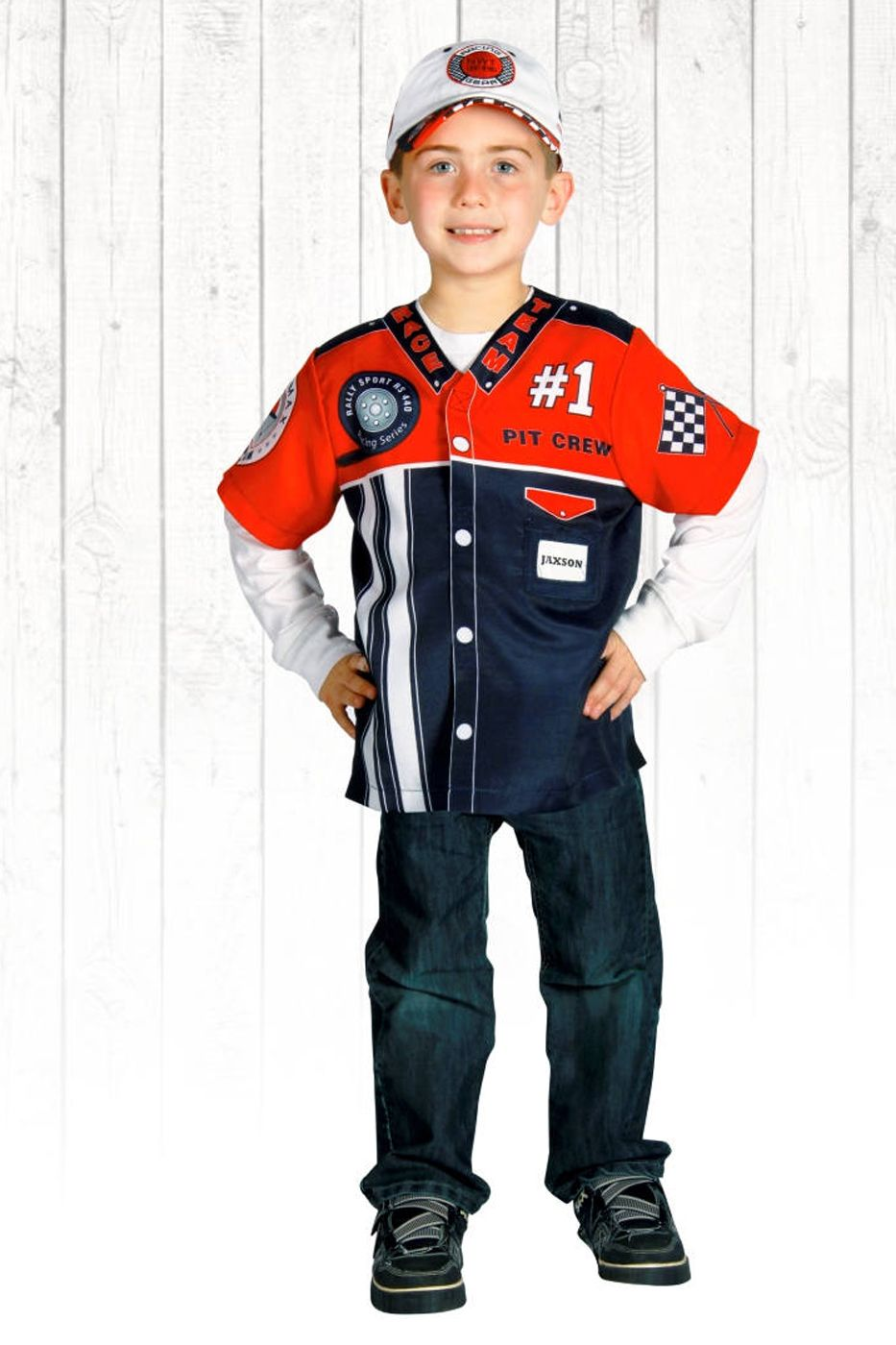 kids costume  sc 1 st  Good Housekeeping : funny golf costume ideas  - Germanpascual.Com