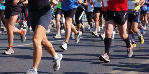 race-legs500.jpg
