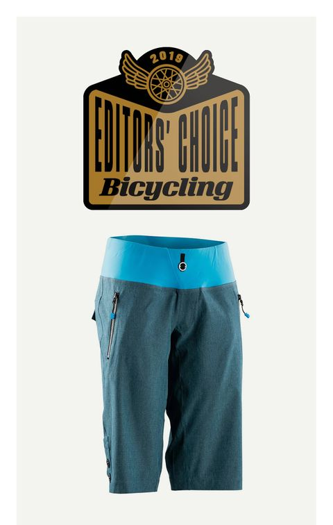 Mountain Bike Shorts 2019  7bf9a844a