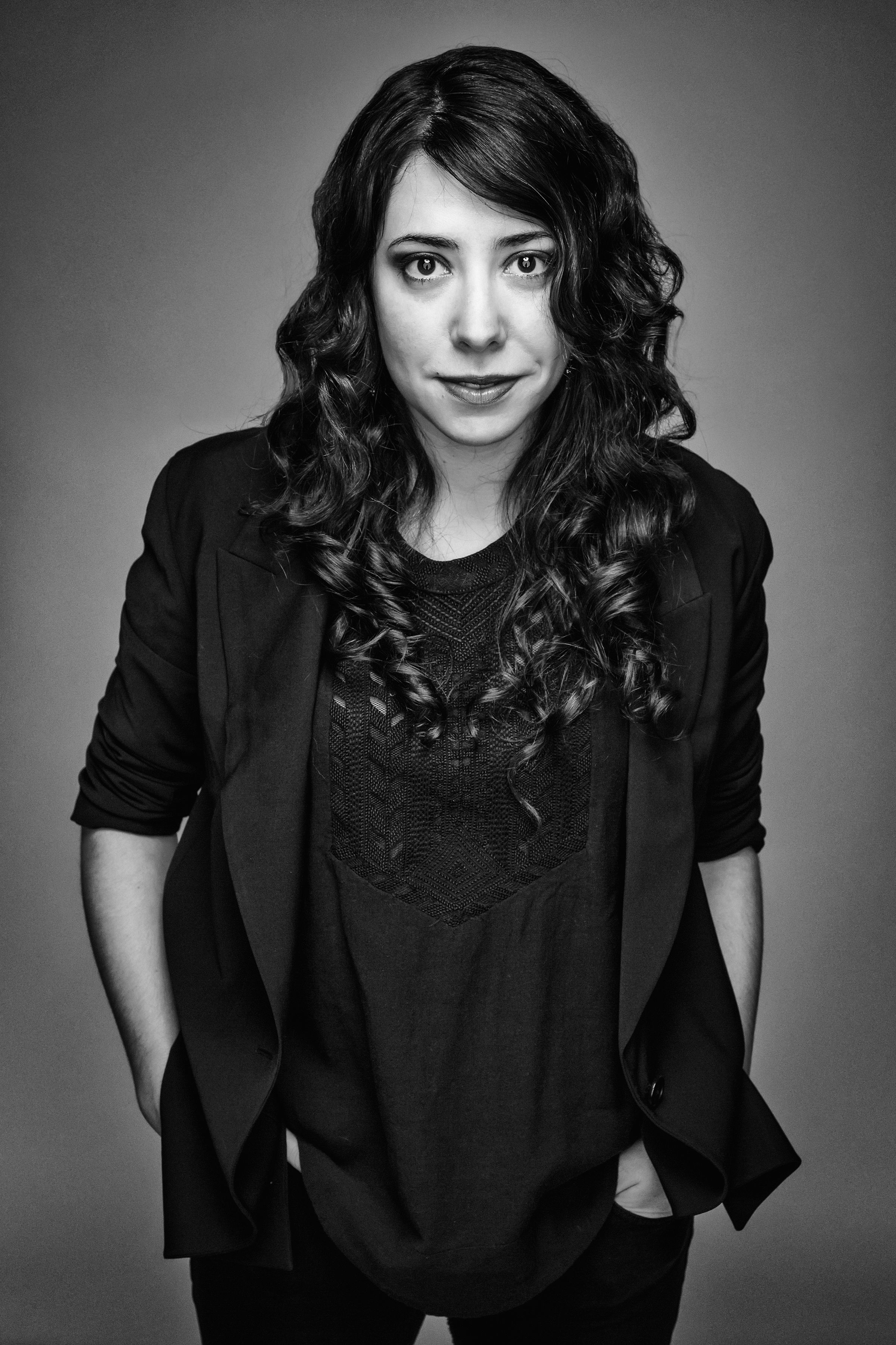 Hadestown Director Rachel Chavkin on the Story Behind Her Viral Tony Awards Speech